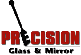 Precision Glass and Mirror