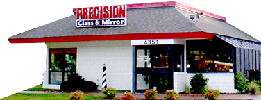 Newport News Commercial Glass Shop