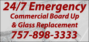 24-7-emergency-glass-service