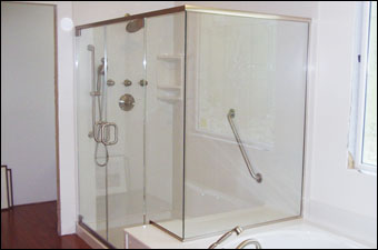 glass-shower-enclosures-gloucester